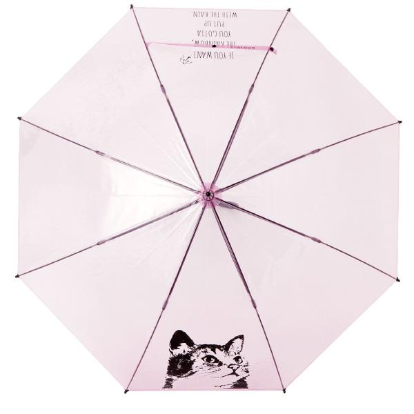 ☆NEW☆Evereon 60cm CAT
