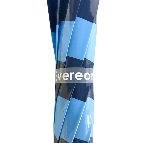 Evereon 60cm BLOCK CHECK ブロックチェック