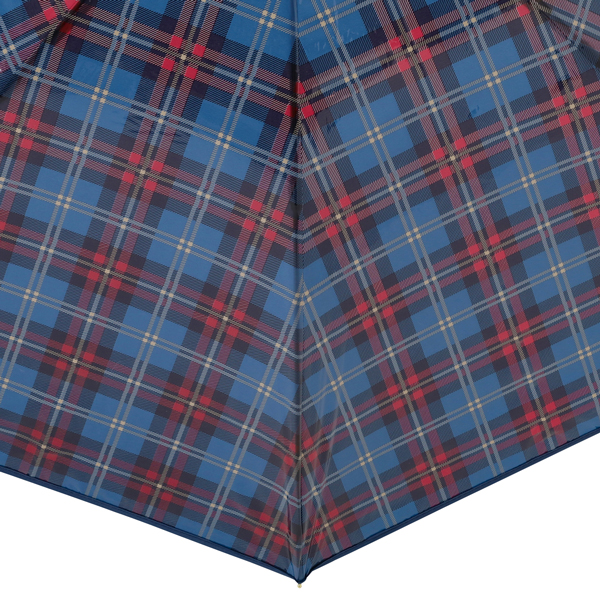 ■NEW■Evereon 60cm TARTAN CHECK タータンチェック