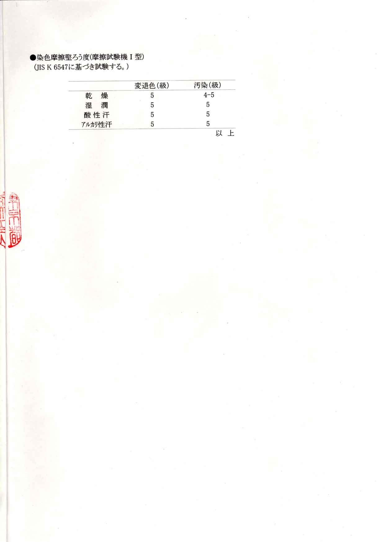 日本製 レディース 大人のレザーリュック 軽量でA4が入るので通勤に最適 「Together/Blue」