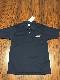 在庫一掃セール! 5ZIGENポロシャツ 2010 カラー:ネイビー、レッド、ホワイト OCP01
