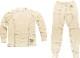 ARDアンダーウェア メッシュタイプ ARD-550D ホワイト FIA8856-2000 シャツ、パンツ 上下セット