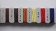 M45 (0.45mm) AmyRoke Cotton Linen thread small package(アミーローク コットンリネン糸)