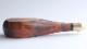 ココボロ バール 2.5mm/オウルハンドル(6Tawl,ヨーロッパオウル,菱錐,丸錐 対応)