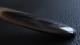 Crimson Horn Folder(クリムゾンホーンフォルダー)