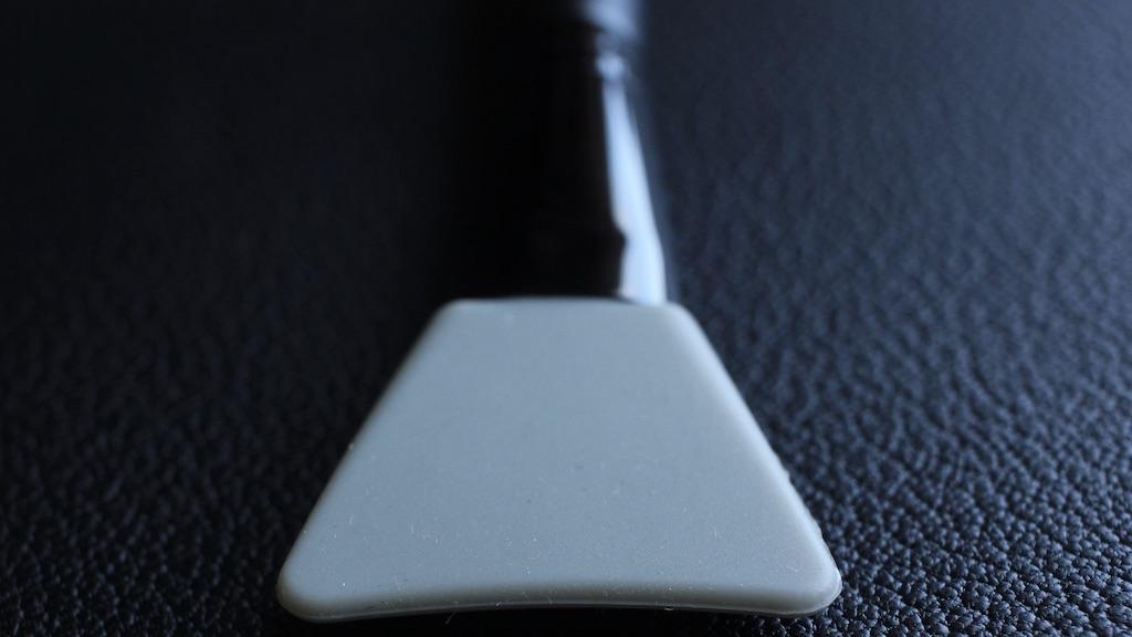 Glue Stick(グルースティック)