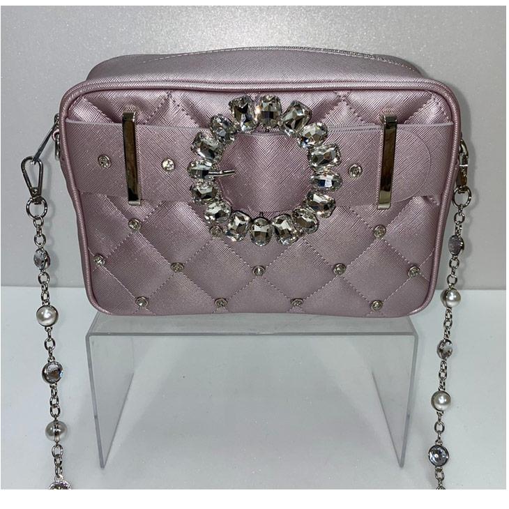 UT mademoirselle chain BAG