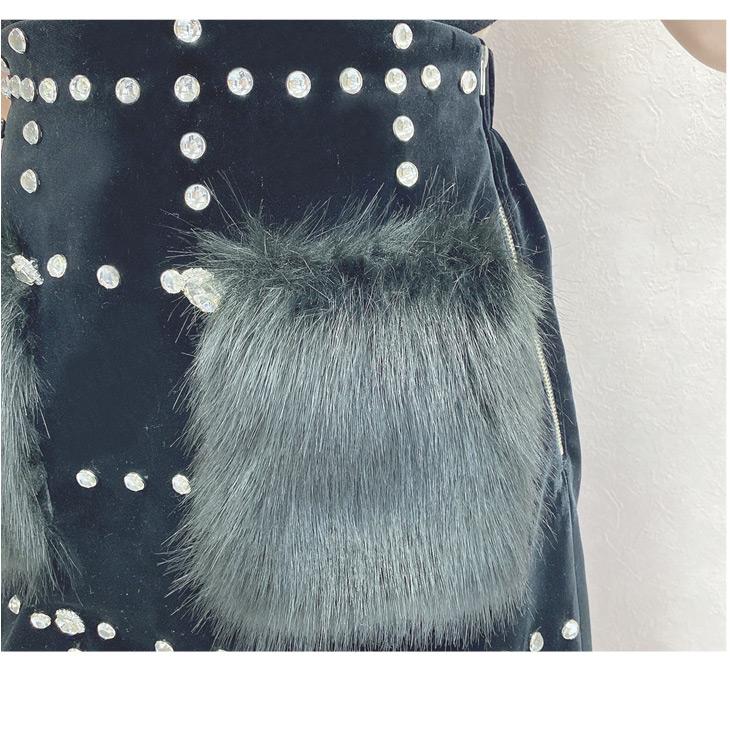 TS fur bijous S/K