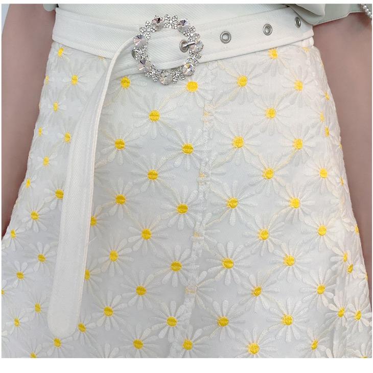 NV summer daisy MS/K