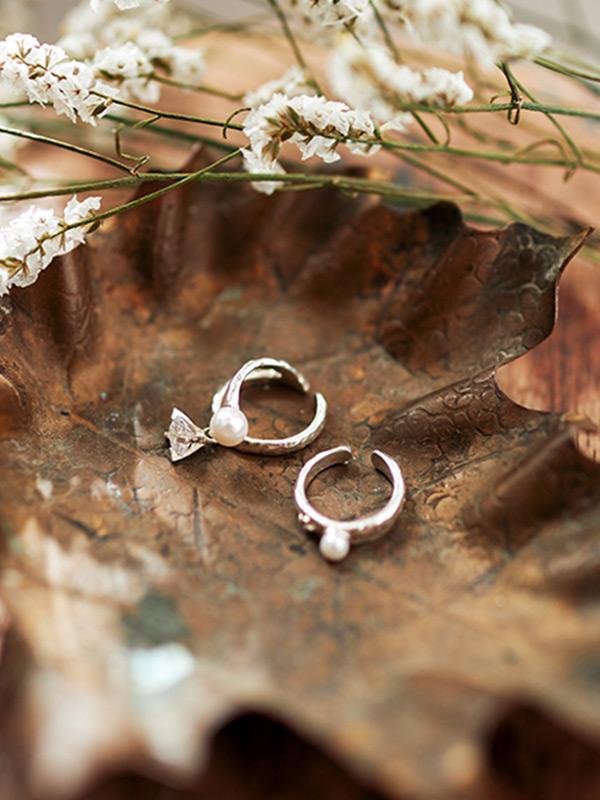 luv ring