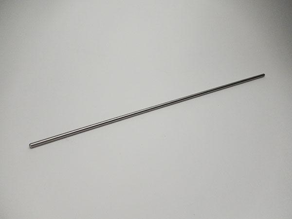ステンレス染色棒 45cm直径6mm