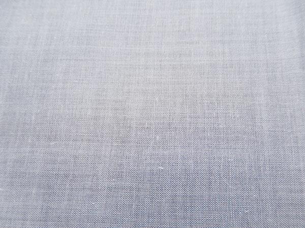 綿#80薄口ローンハンカチ(45×45cm)100枚組