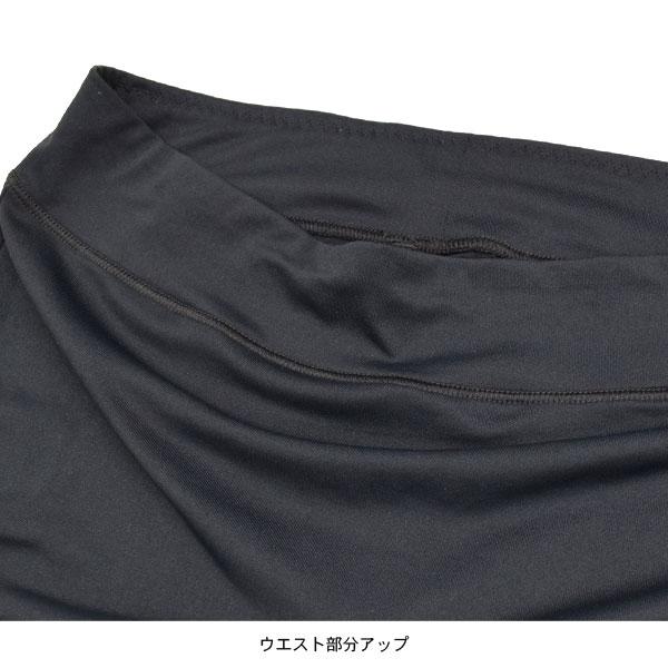レディース ボクサーショーツ 快適 機能性 【送料pt100】