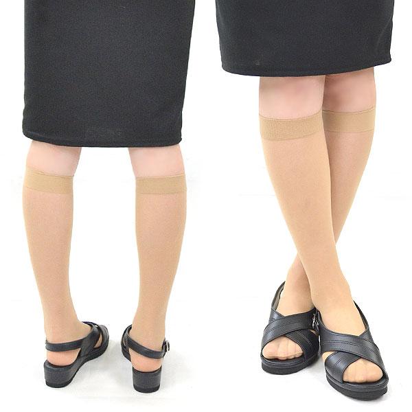 [クーポン利用不可]ナースサンダル ピュアウォーカー pure walker ベーシック レディース サンダル クロス ナースシューズ 軽量 靴 厚底 オフィス ベルト シンプル ヒール ラバーソール 歩きやすい 疲れにくい 婦人用 看護 事務 高品質 PW7602 【送料pt45】