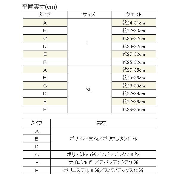 ハイウエストショーツ 【送料pt100】