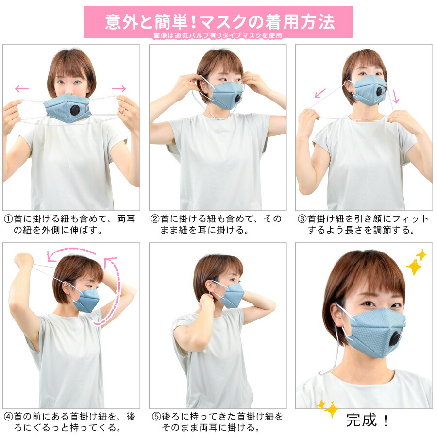マスク PASAYA ドレスアップマスク PASAYAのドレスアップ・マスク 洗える 洗えるマスク 抗菌 【送料pt100】