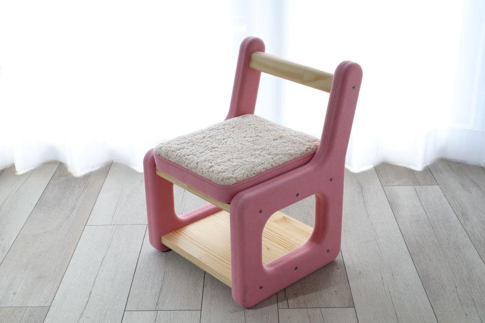 chair (レギュラー)