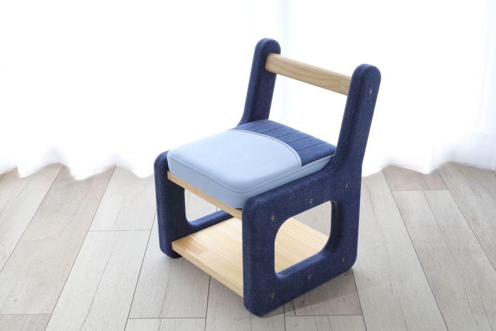 chair (カントリー)