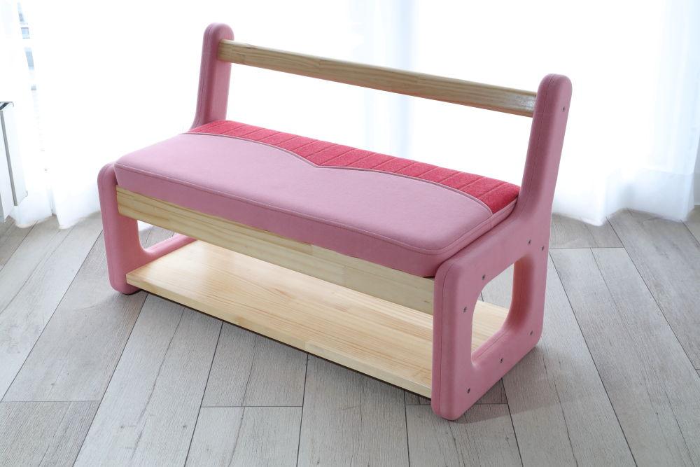 bench (カントリー)