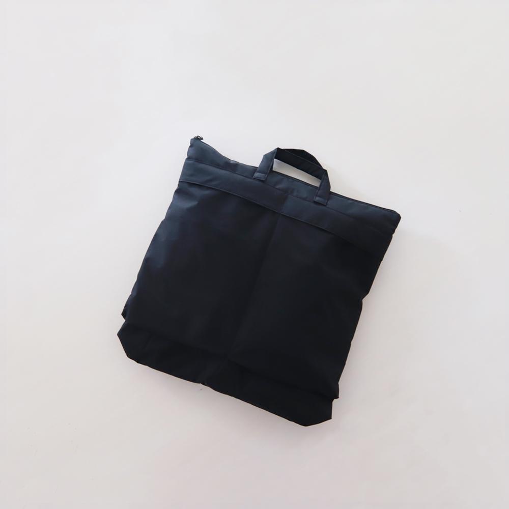 ERA. B.T NO HELMET BAG