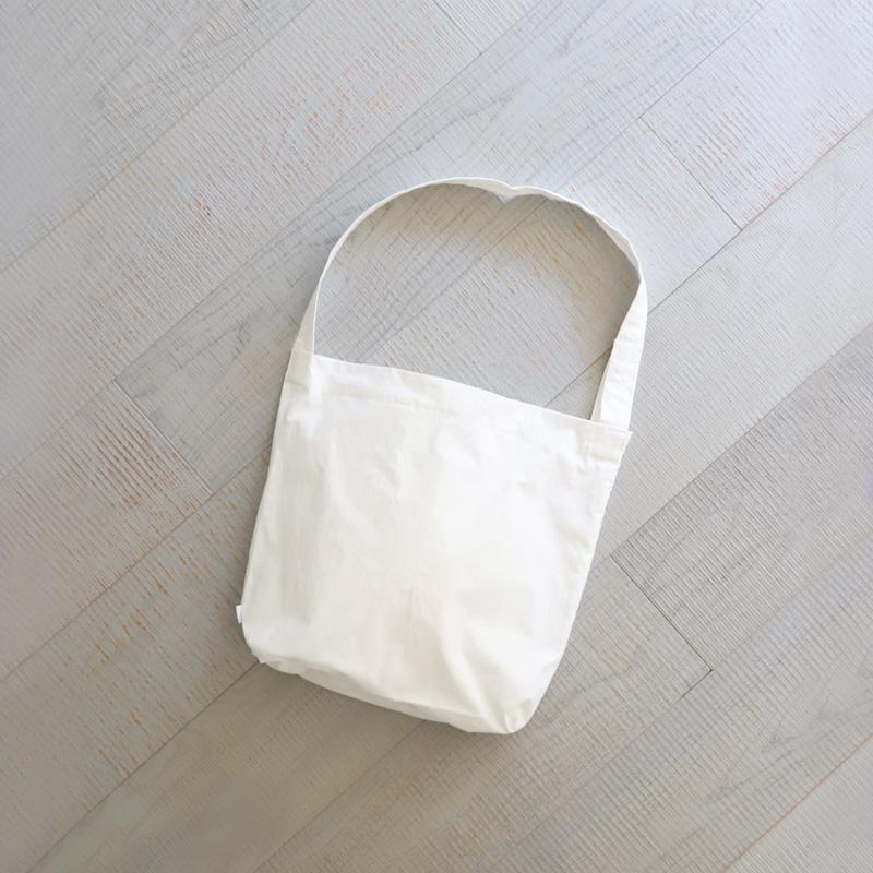 ERA. S H 2way Shoulder bag