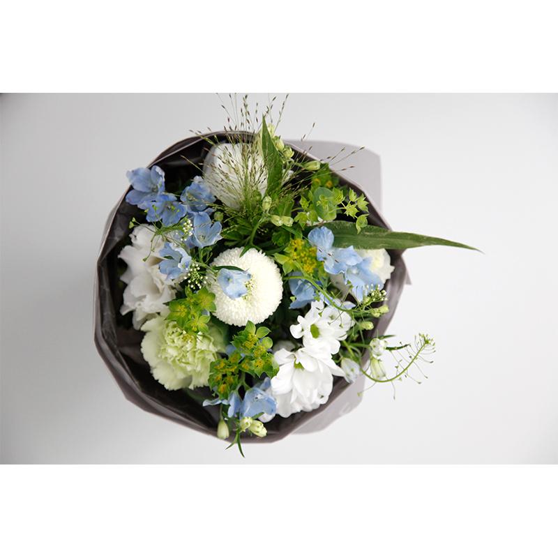 エルベブーケ お悔み和花