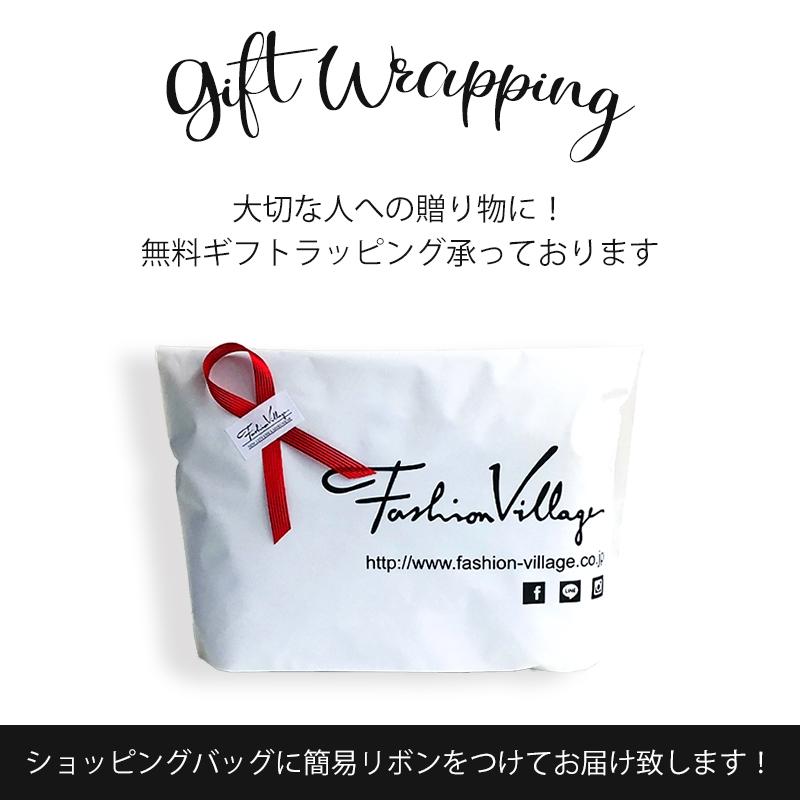 ギフト用ラッピング 母の日 誕生日 その他プレゼント用に gift_guide