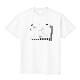 【予約】魔法科高校の劣等生 来訪者編 原画Tシャツ