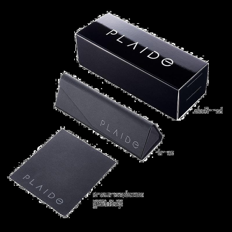P‐2/BLACK