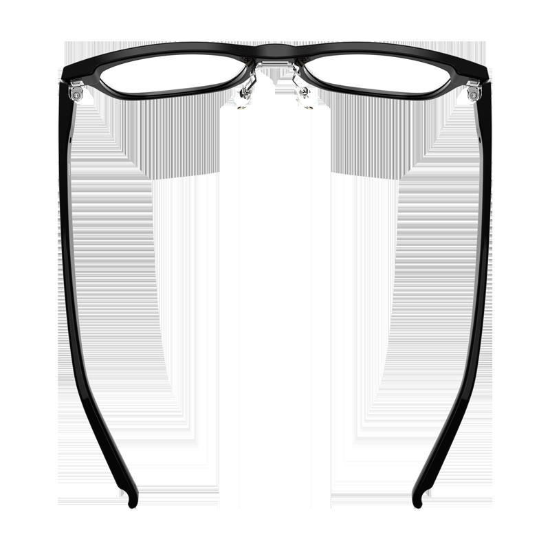 W‐2/col.90 BLACK