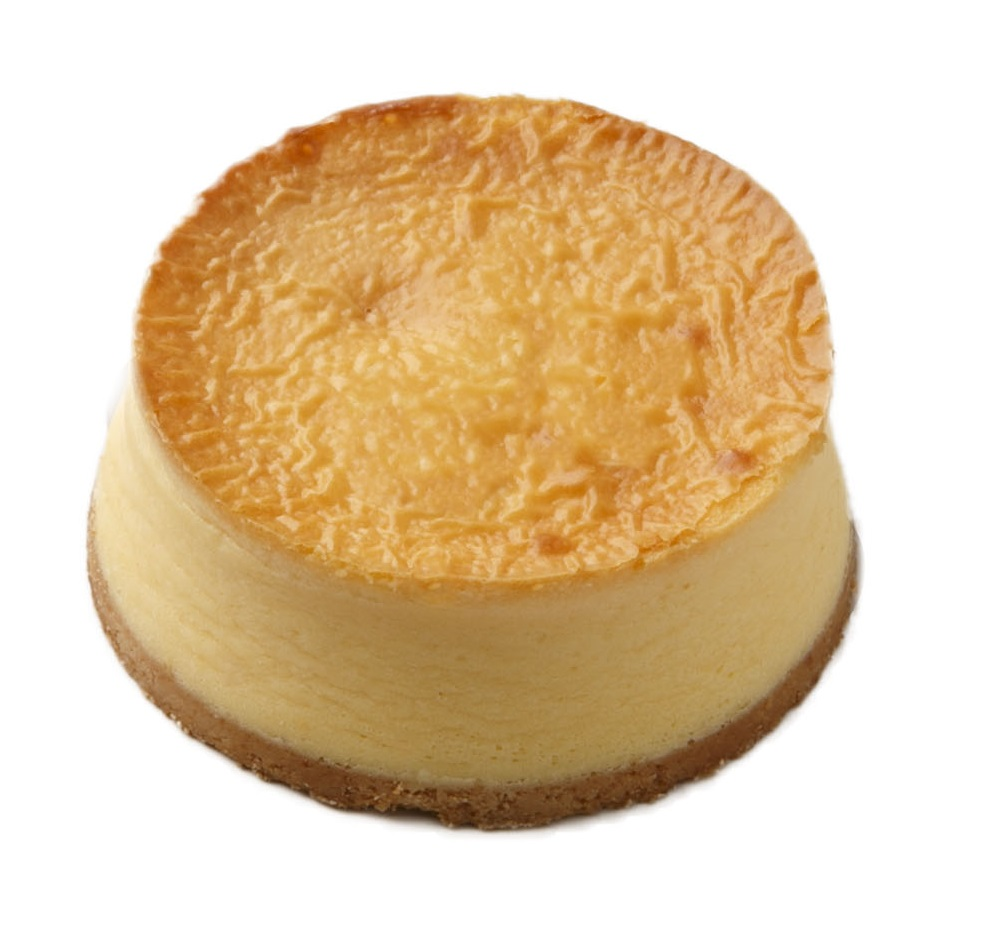 フレッシュチーズケーキ(長崎便)