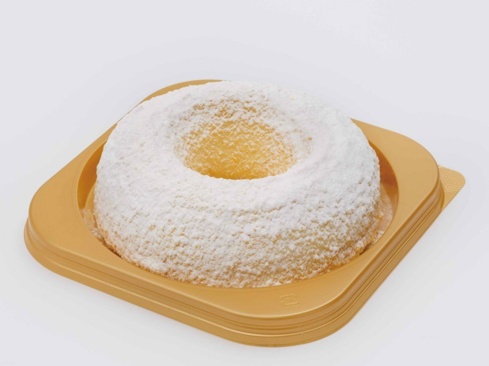 ひんやりよくばりセット(長崎ブリュレカステラ&チーズケーキ&サンケーキ)(長崎便)