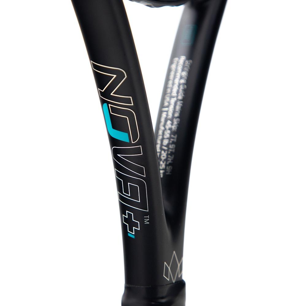 DIADEM NOVA+|ダイアデム ノヴァ プラス 2020モデル 100平方インチ 0.5インチロング