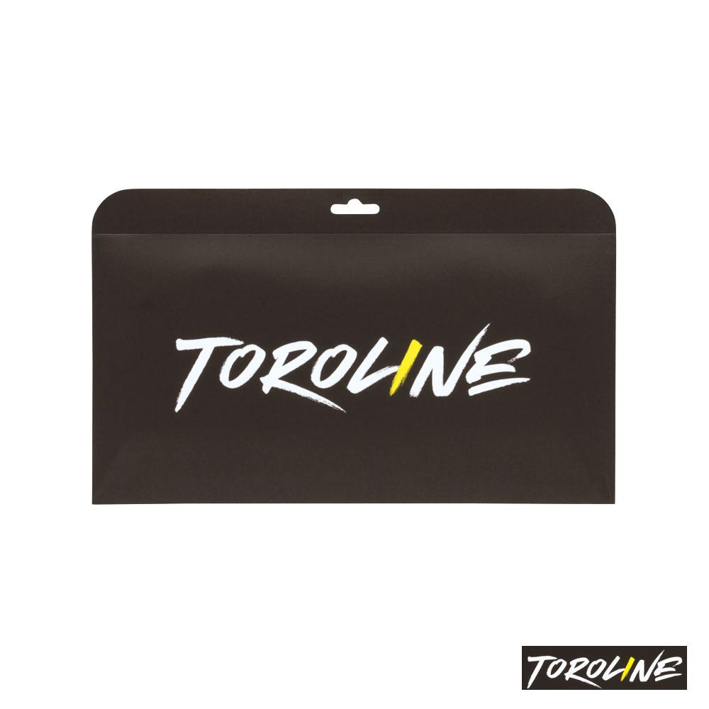 トロライン アブソルート テニス ストリング TOROLINE ABUSOLUTE ゲージ1.20