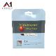 キルシュバウム PLX/ピー・エル・エックス(PLX120/PLX125/PLX130)ポリガット テニスストリング