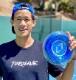 トロライン スーパートロ テニス ストリング ポリガット TOROLINE SUPER TORO ゲージ1.23mm