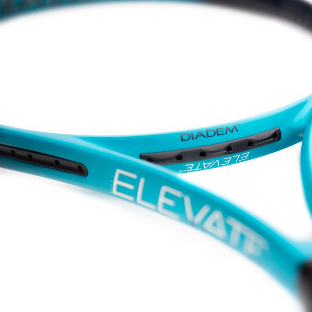 ダイアデム エレベート DIADEM ELEVATE 98平方inch 305g