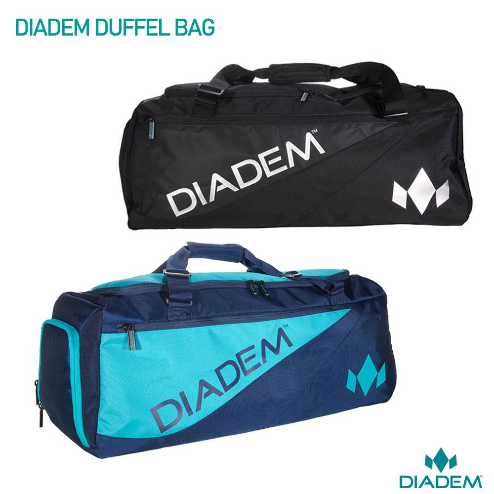 ダイアデム テニス ダッフルバッグ DIADEM DUFFEL BAG
