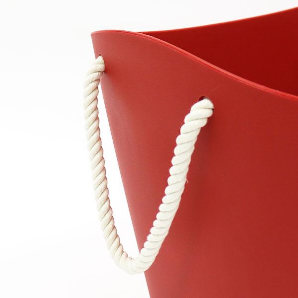 バスケット RED