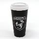 コーヒーカップゴミ箱