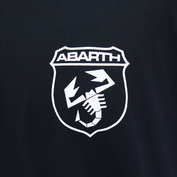 Tシャツ ロゴ(ホワイト)(Sサイズ)