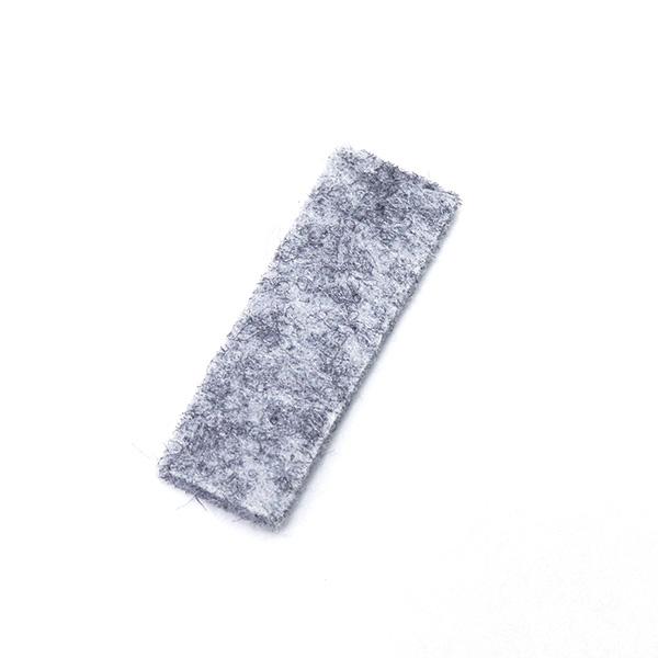 アロマエッセンシャルオイル(Cool Gray)