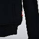 ABARTH × Kappa BOMBER ジャケット(Sサイズ)