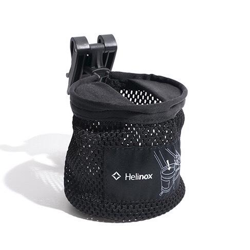 Helinox Cup Holder カップホルダー