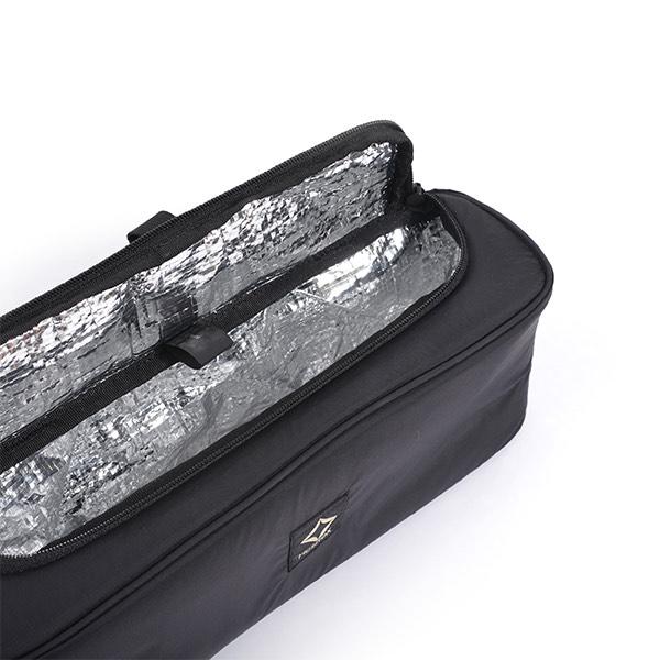Helinox  タクティカル サイド ストレージSサイズ用  インナーシェル