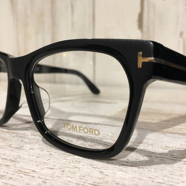 TOM FORD  FT5468-F 002  ASIAN Fitting