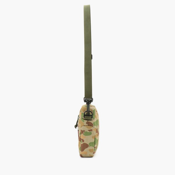 BRIEFING JOINT 2WAY ZIP TOP TALL