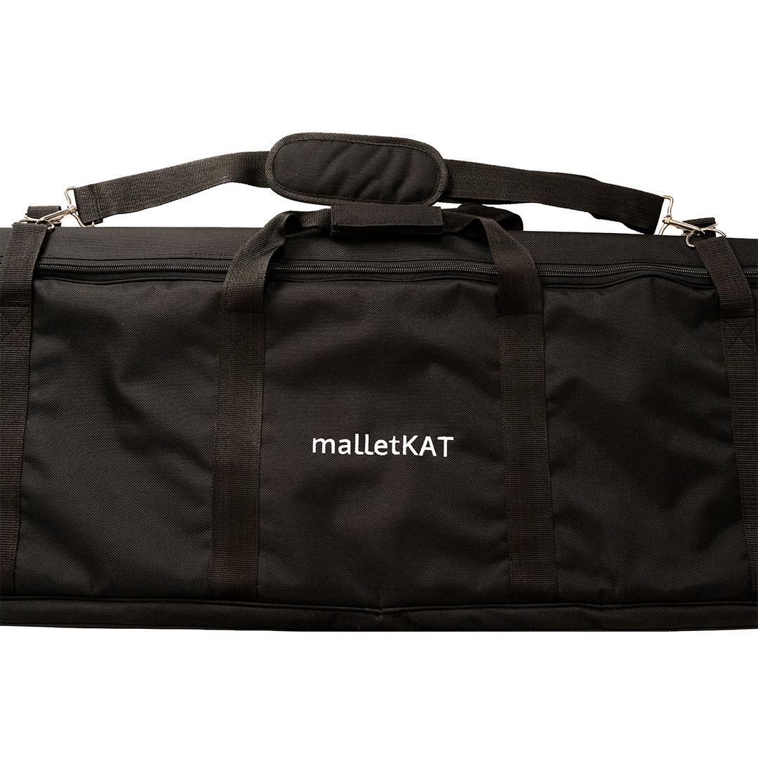 malletKAT/vibeKAT専用ソフトケース