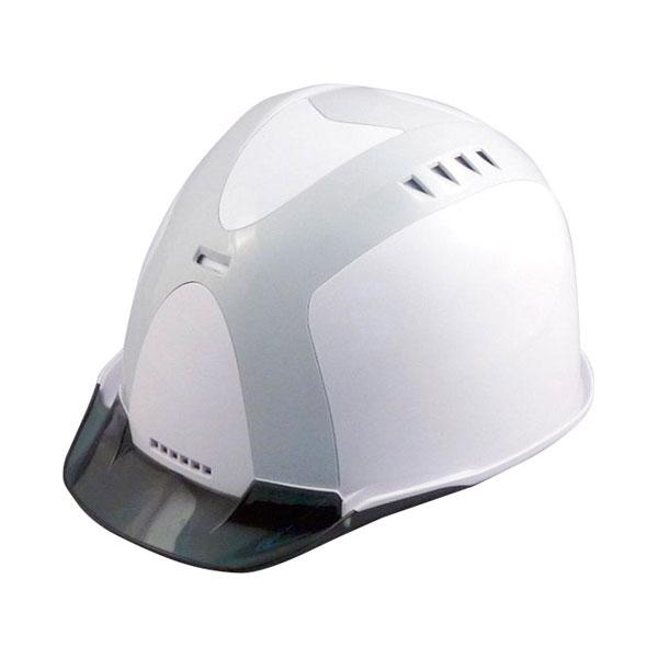 【スターライト】ヘルメット SS-820M ABS樹脂 布製ハンモック【作業用/工事用/産業用/防災用】