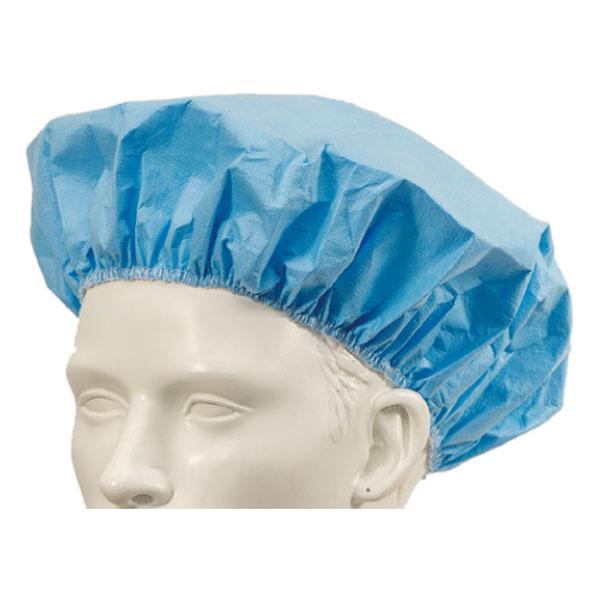 【介護従事者向け】新興感染症対策用アイソレーションガウンセット【防護服 保護メガネ マスク 手袋】